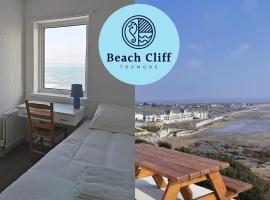 Beach Cliff, hotel in Tramore