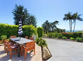 Luxe Beach House - Minutes to Del Mar Racetrack home, vacation home in San Diego