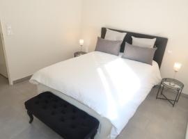 Logement entier - Toulouse APPARTEMENT T2 CONFORT, appartement à Toulouse