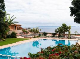 Quinta Splendida Wellness & Botanical Garden, hotel near Quinta do Palheiro Ferreiro, Caniço