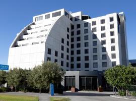 Mantra Tullamarine Hotel, hotel perto de Aeroporto de Melbourne - MEL,