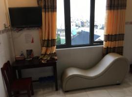 Khách sạn nhà nghỉ Thanh Xuân, hotel in Ấp Ðông An (1)