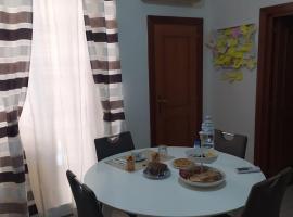 B&B Dolce Incanto, hotel in Bari