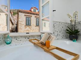 Bota Palace, hotel in Dubrovnik