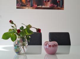 Apartman TESSA, apartment in Vela Luka