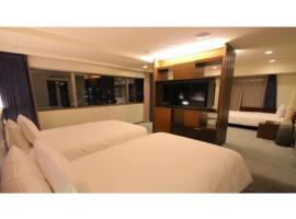 Richmond Hotel Premier Tokyo Oshiage - Vacation STAY 34491v, hotel near Tokyo Skytree, Tokyo