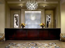 The Alexis Royal Sonesta Hotel, hotel in Seattle