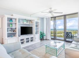 SunSet Cove, holiday home in Marco Island