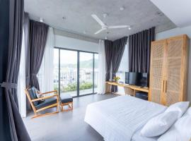 Umihouse quy nhon, hotel in Quy Nhon