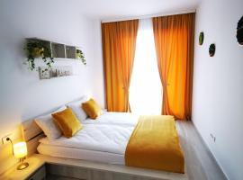 Kara Residence Timișoara, apartament din Timișoara