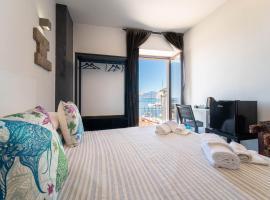 Sul Mare, hotel in Piano di Sorrento