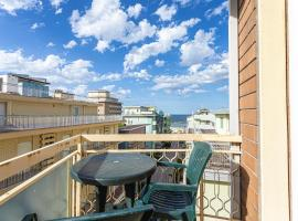 Residence & Suites, hotel in Bellaria-Igea Marina