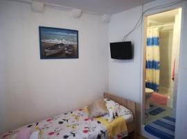 Room Center Old Town, hotel in Dubrovnik