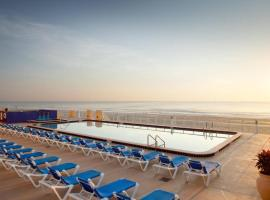 Bluegreen Vacations Casa Del Mar, hotel in Ormond Beach