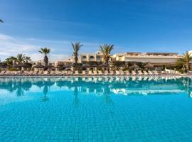 Djerba Aqua Resort, hotel in Midoun
