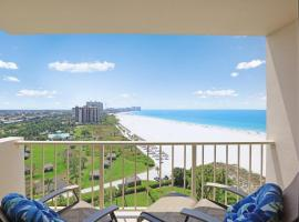 Gulfview 1405, holiday home in Marco Island