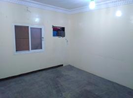 الشوقية - السبهاني, apartamento em Meca