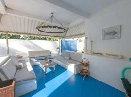 Casa Griega, vacation home in Búzios
