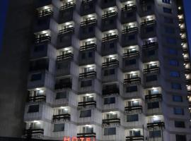 """Хотел """"Ровно"""", отель в Видине"""