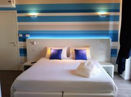 Stella del Garda, hotel near Gardaland, Lazise