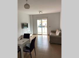 Apartamento Céntrico, a escasos metros de la playa, lägenhet i Rincón de la Victoria