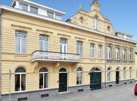 Villa R einald, budget hotel in Valkenburg