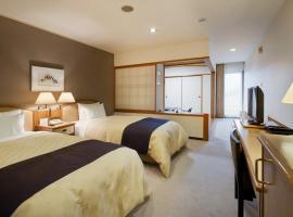 Funaya - Vacation STAY 40643v、松山市のホテル