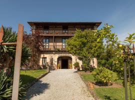 La Casona de Hermosa, hotel near Matalenas Park, Hermosa
