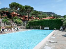 Locazione Turistica Lalla - VMA140, hotel in San Bartolomeo
