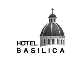 Basilica Hotel