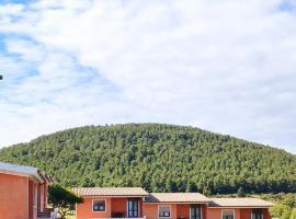 Agriturismo Arena Del Sol, hotell nära Alghero flygplats - AHO,