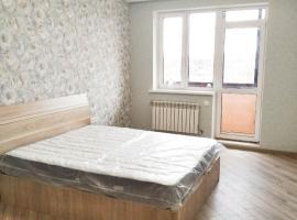 2-к. Квартира, 54м²,8/22эт., holiday home in Sochi