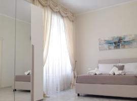 Sweet Home Agropoli, B&B in Agropoli