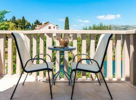Apartments & Rooms V&M, B&B in Dubrovnik