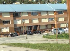Masella , Apartamento ideal familias, hotel near Debutants Coma Oriola, La Masella