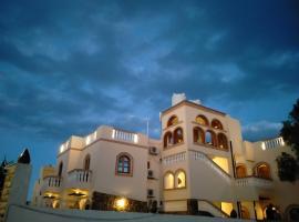 Villa 22, hotel in Dahab
