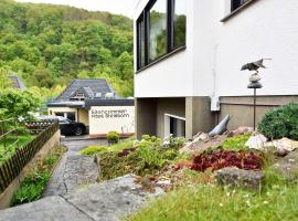 Gästehaus Steinborn, guest house in Heimbach