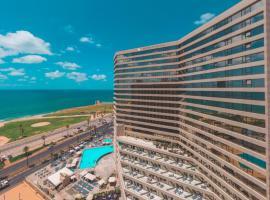 David InterContinental Tel Aviv , hotel in Tel Aviv