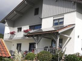 Haus Spiessl, Hotel in Bad Griesbach im Rottal