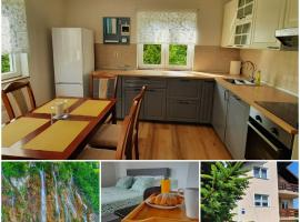 House Anita, holiday home in Grabovac