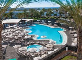 Relaxia Olivina, hotel en Puerto del Carmen
