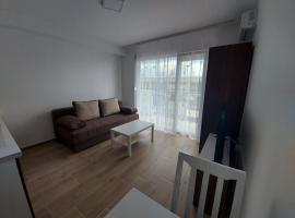 Ekskluziv, apartman u Paraćinu