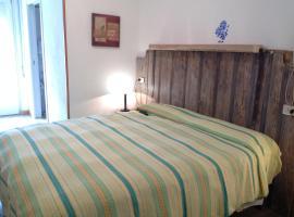 Albergo Vittoria, Hotel in Ledro