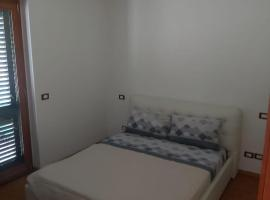 Lory House, holiday home in Rimini