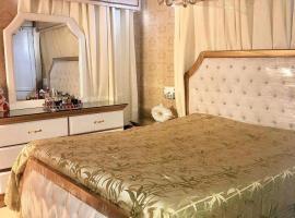 apartamento lujoso, apartment in La Romana