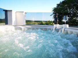Apartman Chiara, hotel near Zadar Airport - ZAD,