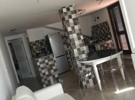 Casa Nicole, hotel conveniente a Monterotondo