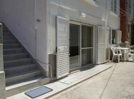 Apartman Marijela, apartment in Vela Luka