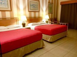 Masaya Hurghada, hotel near Giftun Island, Hurghada