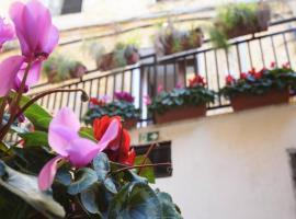 Scalia House appartamento via Atenea Agrigento, appartamento a Agrigento